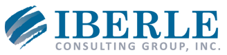 Iberle Consulting Group, Inc.