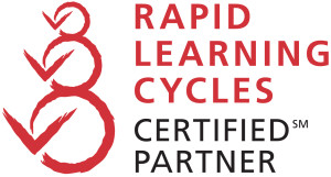 Rapid Learning Cycles Certified Partner