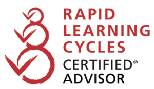 Rapid Learning Cycles Advisor Logo