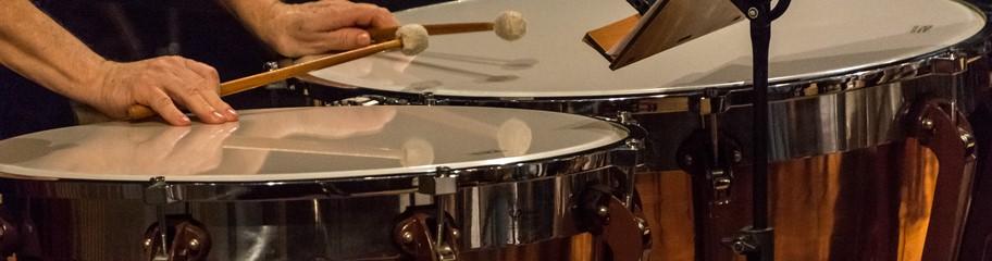 Cadence – Why Rhythm is Good for You